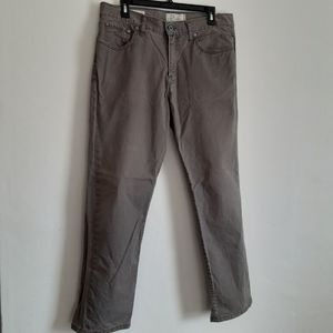 Lucky Brand Men's Pants 34X30